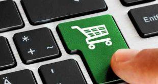 Comment acheter des sextoys sur internet